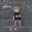 SadnessSmall