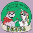 Glitterville Frida