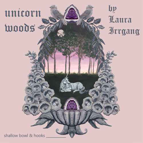 Unicorn woods