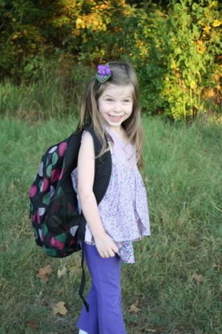 VioletKindBackpack1