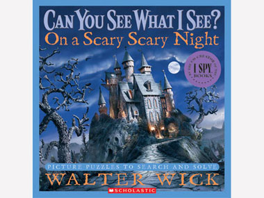 Halloween-books-can-you-see-what-i-see-10-sl