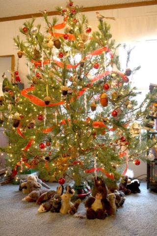 Tree2014