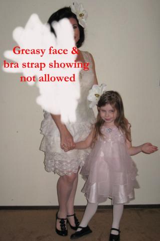 Greasynutcracker