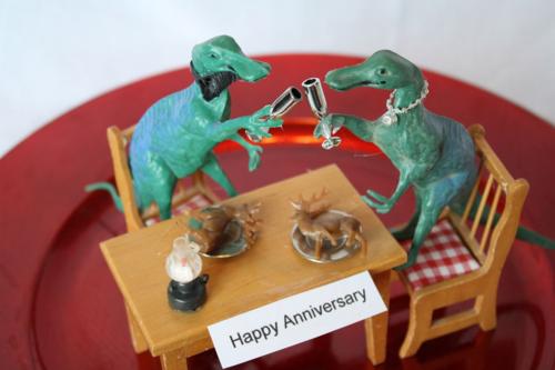 HappyValentinosaurAnnivToast