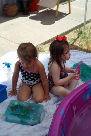 IceGirls