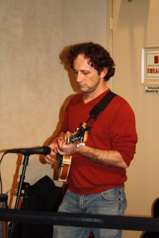 F-Musician