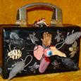 Serial purse 1