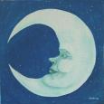 MoonProfile1