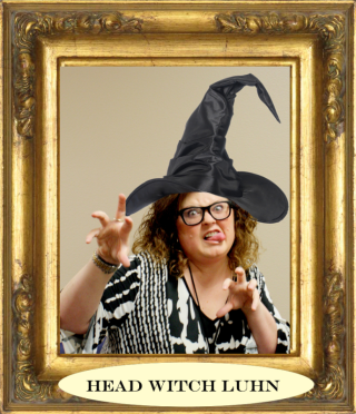 WitchLuhnLabeledFrame