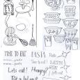 Sketches1Pyrex