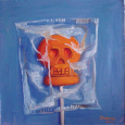 Skeleton Lollipop 1a