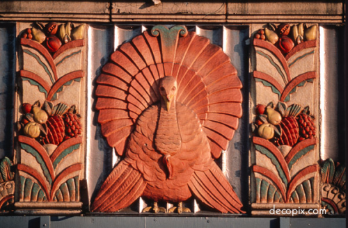 Terracotta-Turkey-b-Edit-60070