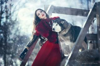Amazing-photography-margarita-kareva-18