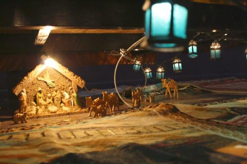 ArabianXmas5