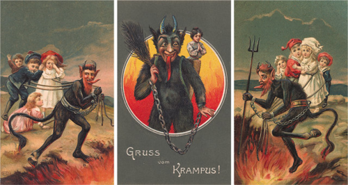 3021861-inline-i-2-bad-ass-santa-krampus