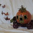 PumpkinCarriage10