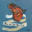 Monarch 1a