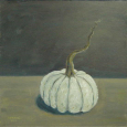 White Pumpkin 1a