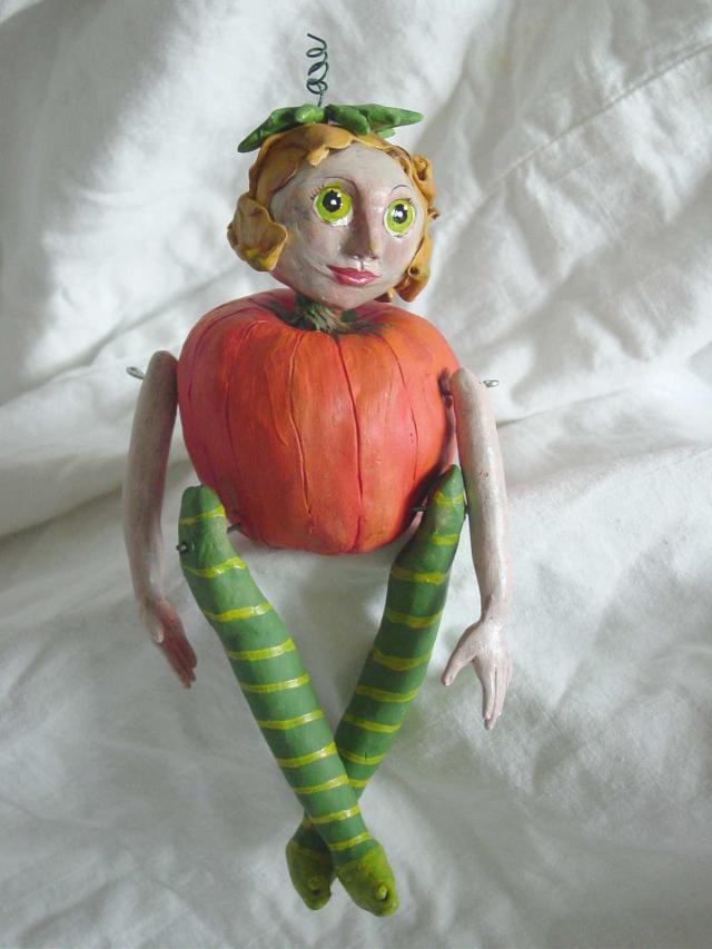 PumpkinGirl2