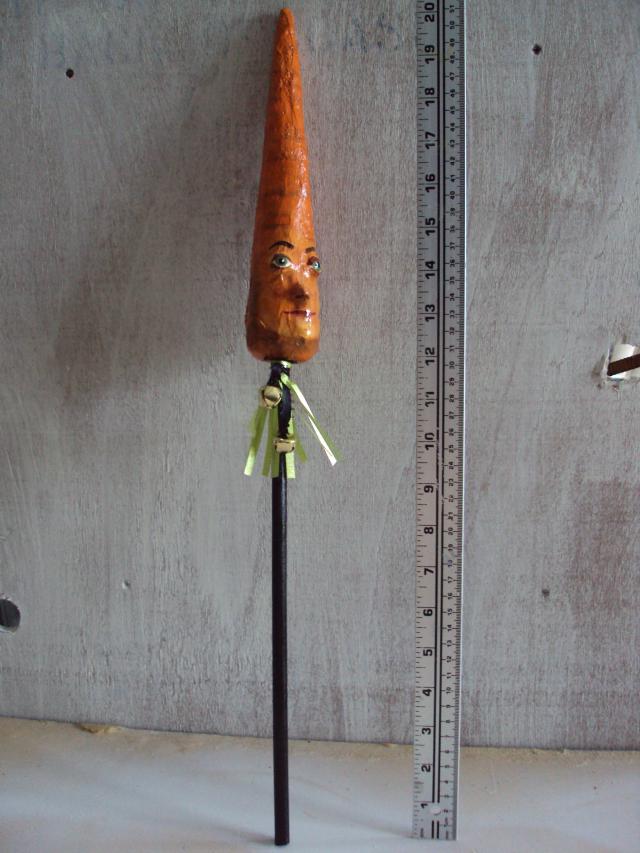 CarrotShaker1