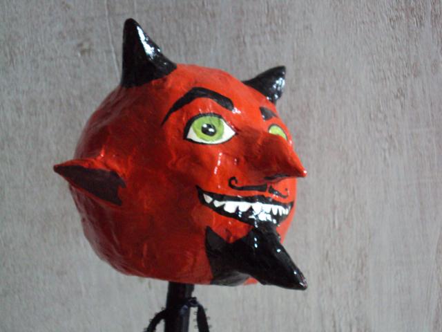 DevilShaker2