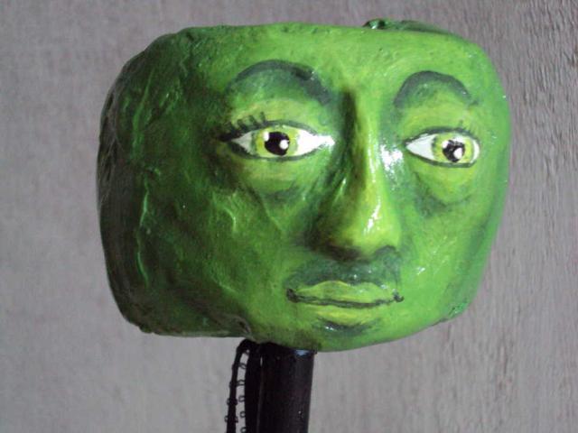 Greenpepsmall