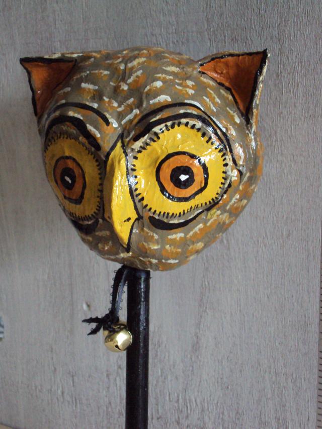 OwlShaker2