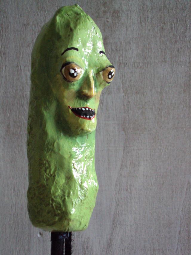 PickleShaker4