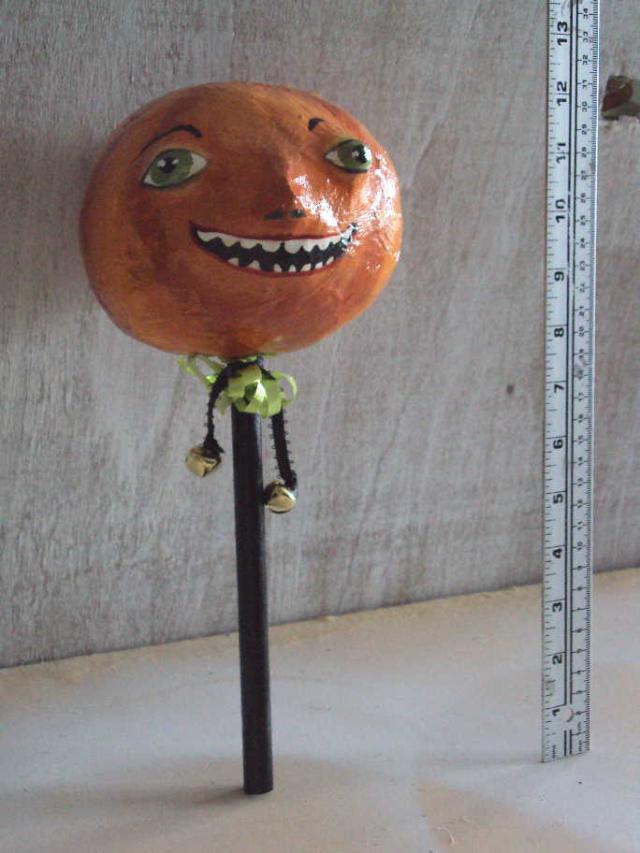 Pumpkinshakersm