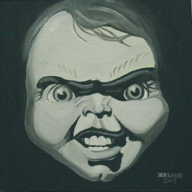 Chuckie1a