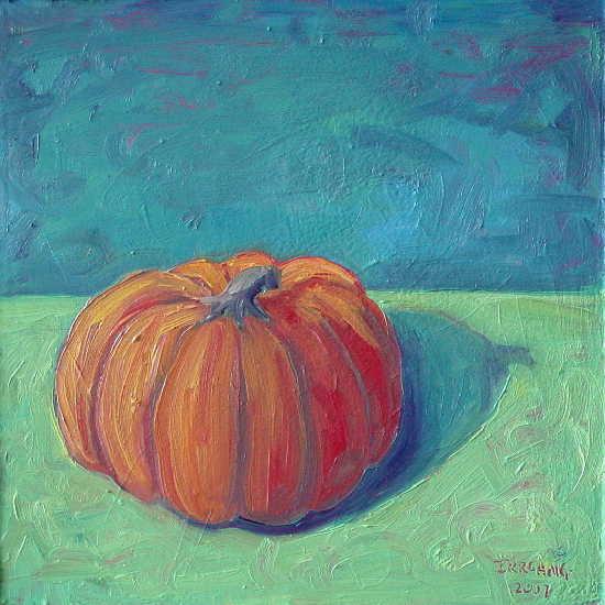 Cinderella Pumpkin Redo 1b