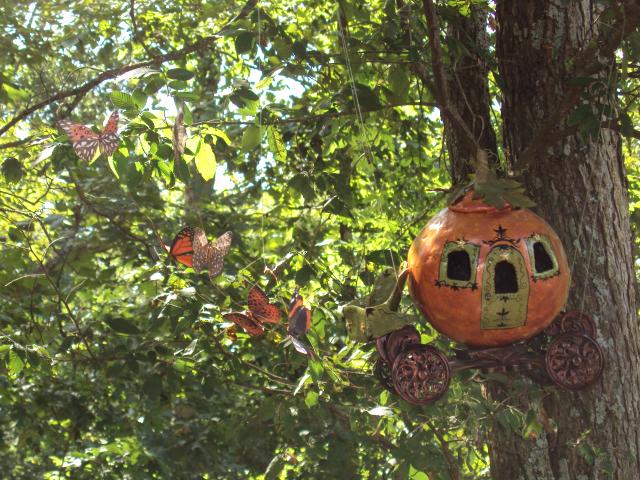 PumpkinCarriage11