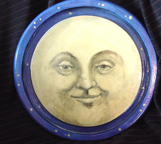 Moon Plate Det 1