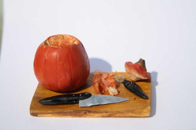 PumpkinBoard1