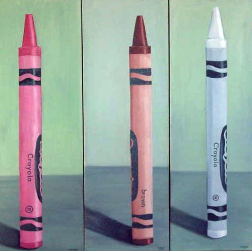 Crayonscrop