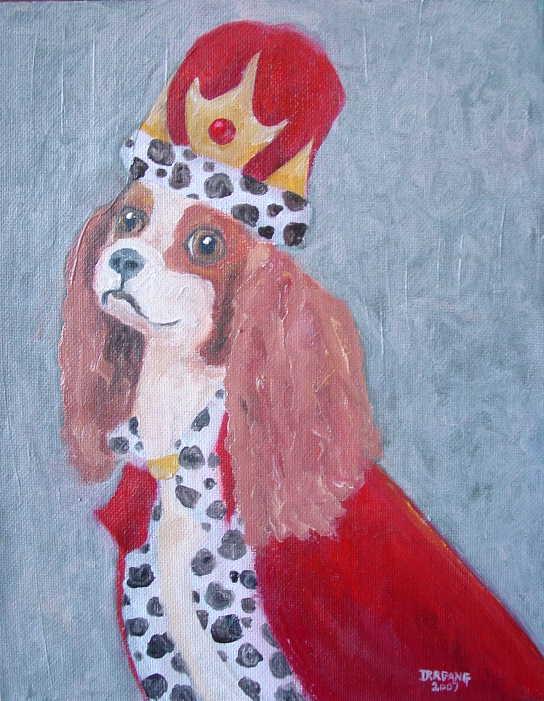 Royal Brittany 1a
