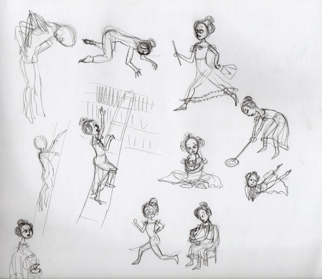 Adasketches1