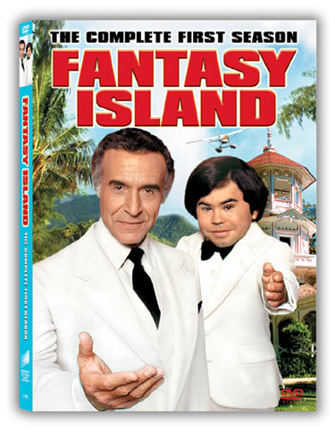 Fantasyisland_s1