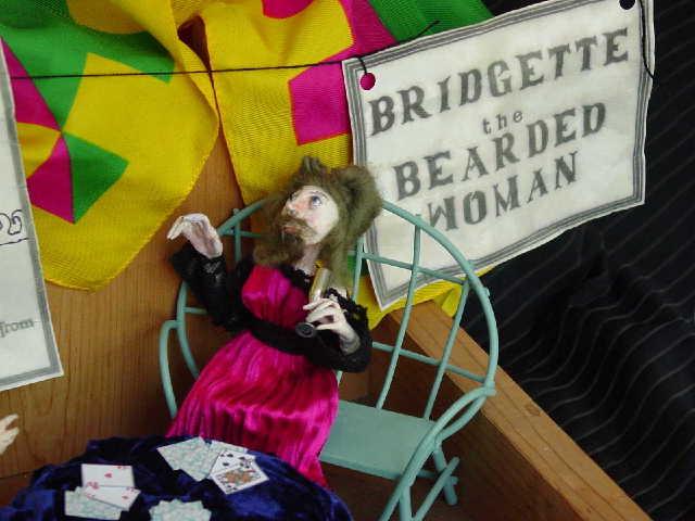 Bridgette_1blog