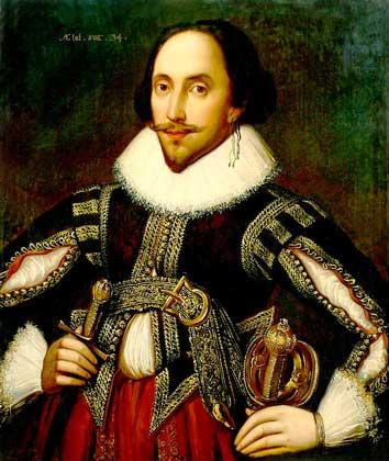 Shakespear_william