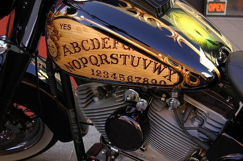 Ouija_motorcycle