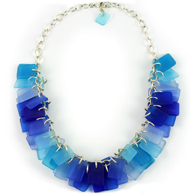 713874necklace_2