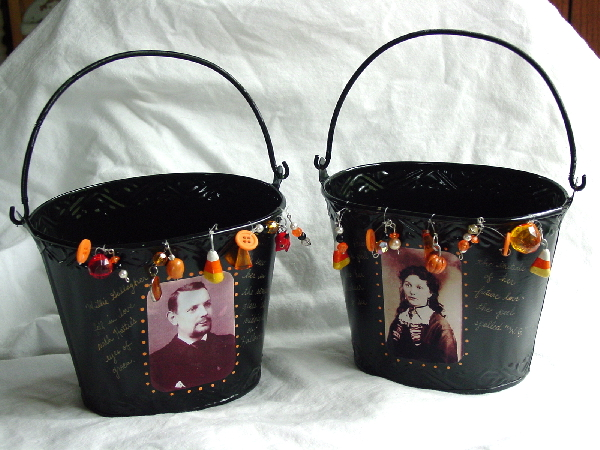 Buckets1