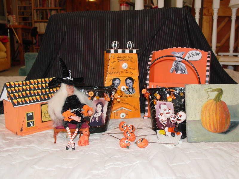 Halloween_all_1