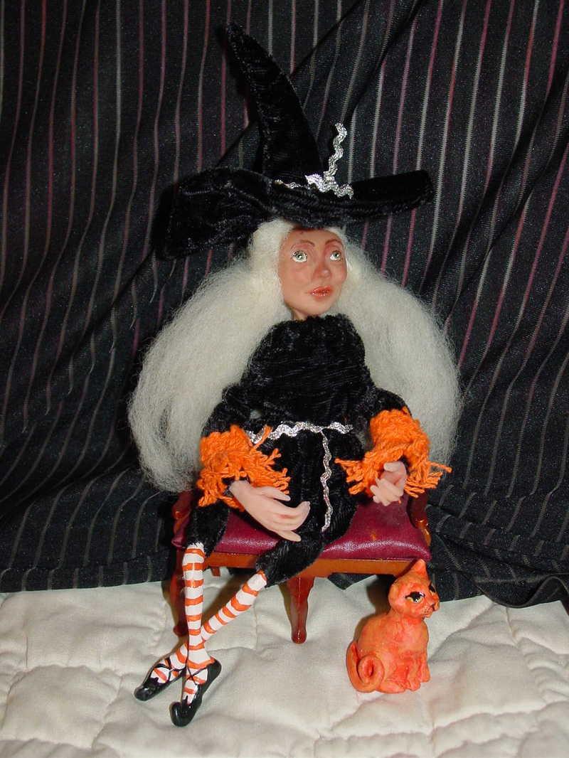 Witch_1