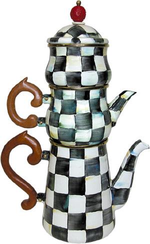 Mackenziechilds_teapot
