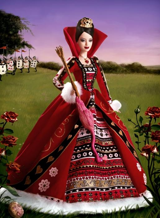 Queen_of_hearts_barbie