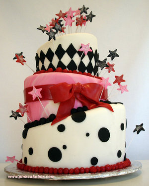 Topsy_turvey_birthday_cake_by_pinkc