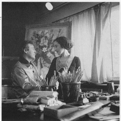 Chagall2020bella