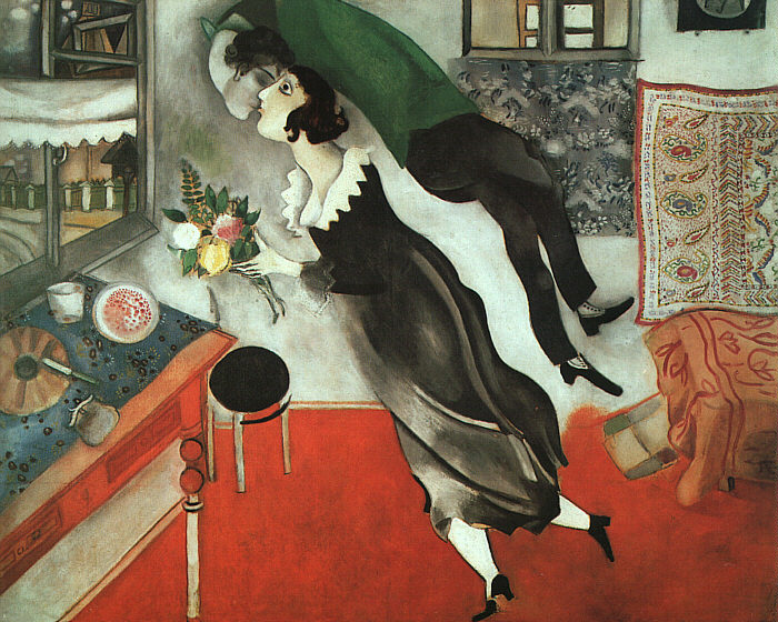 The_birthday_chagall